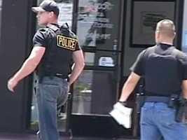 Burglary/  Monterey County  2009: 3,151  2010: 2,973Santa Cruz County  2009: 1,732  2010: 1,737