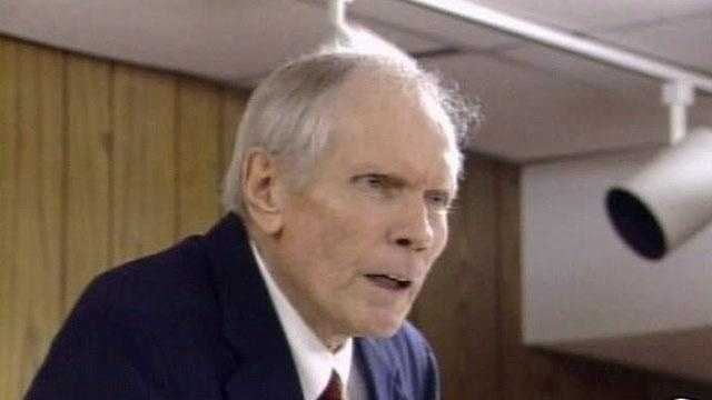 Fred Phelps 11_02 (Photo from 2005) - 14494957