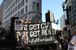 Occupy Oakland (Nov. 2, 2011)
