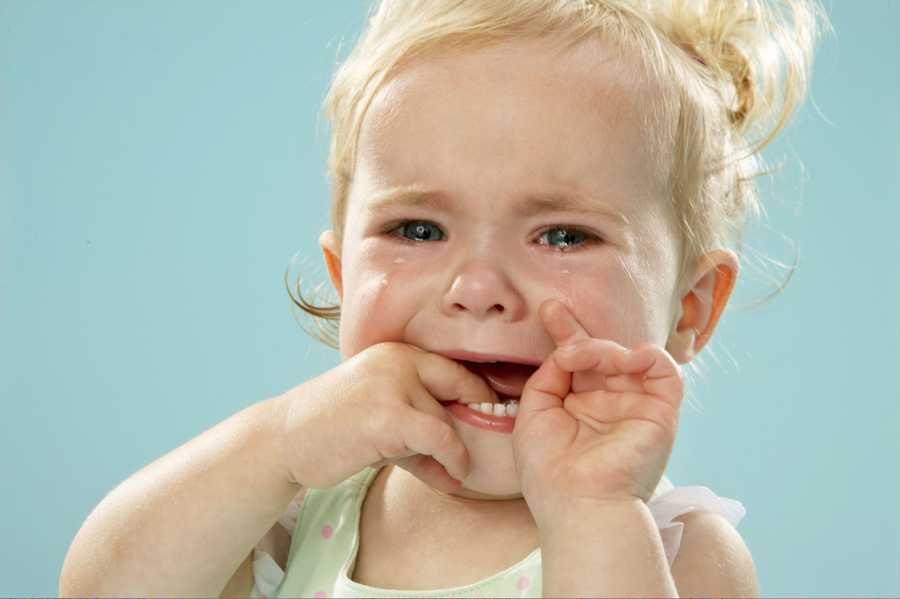 Лечение стоматита у грудничка в домашних условиях стоматит