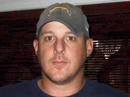 Pearl Police Department investigator Mike Walter was killed in a shooting on Tuesday.