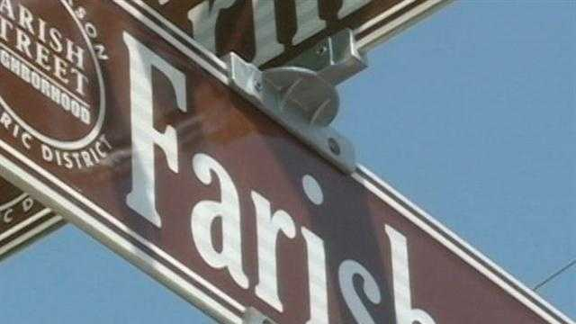 img-FARISH STREET WHO S ACCOUNTABLE-LIVE