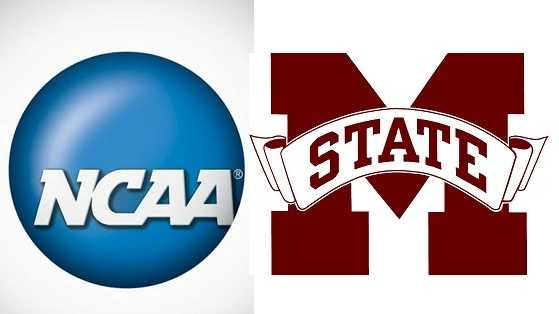 MSU under NCAA investigation