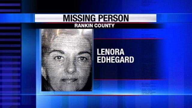 img-Rankin County Missing Person