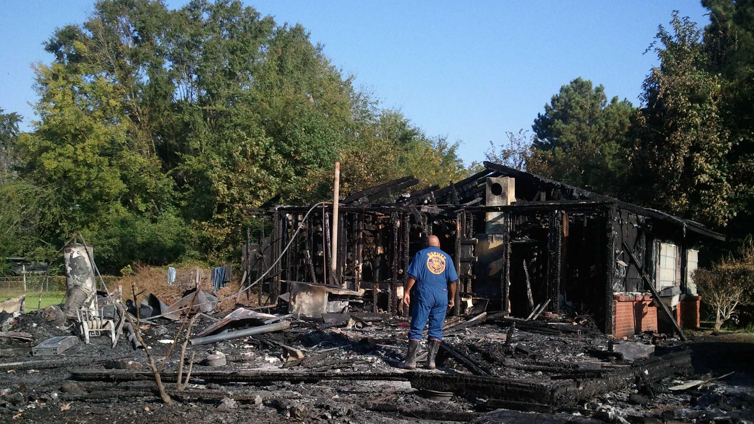 fatal fire gluckstadt 4.jpg