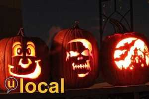 Click here to see our favorite 50 Jack-o-lanterns from u local.