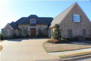 This $1.1M home in Brandon has five bedrooms, and five bathrooms, in addition to an in ground pool! Check it out in this slideshow, with photos featured on realtor.com.