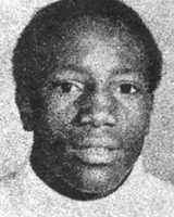 "Jerry Lee Armstrong was last seen on December 23, 1977, driving a white Pontiac Le Mans in Hernando, MS. Jerry was 17 years old, 5'6"" and 145 lbs at the time of his disappearance. Today, Jerry is 52 years old."