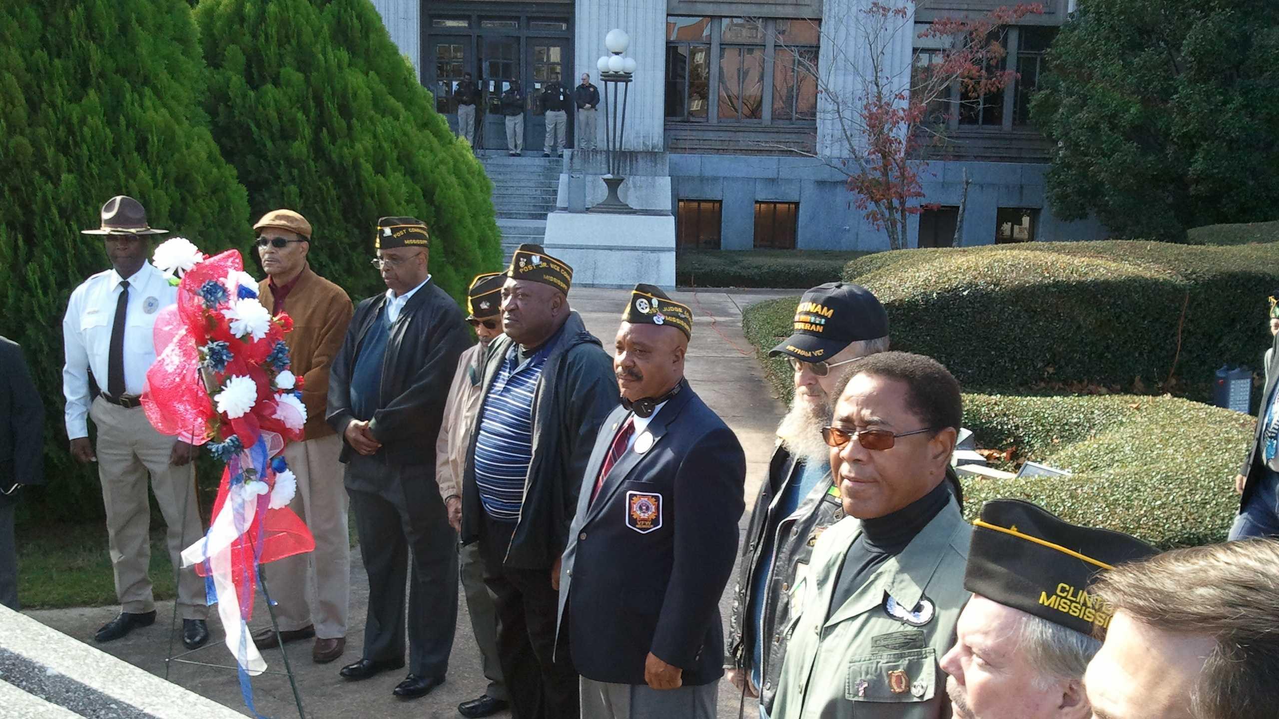 veterans around the monument 3.jpg