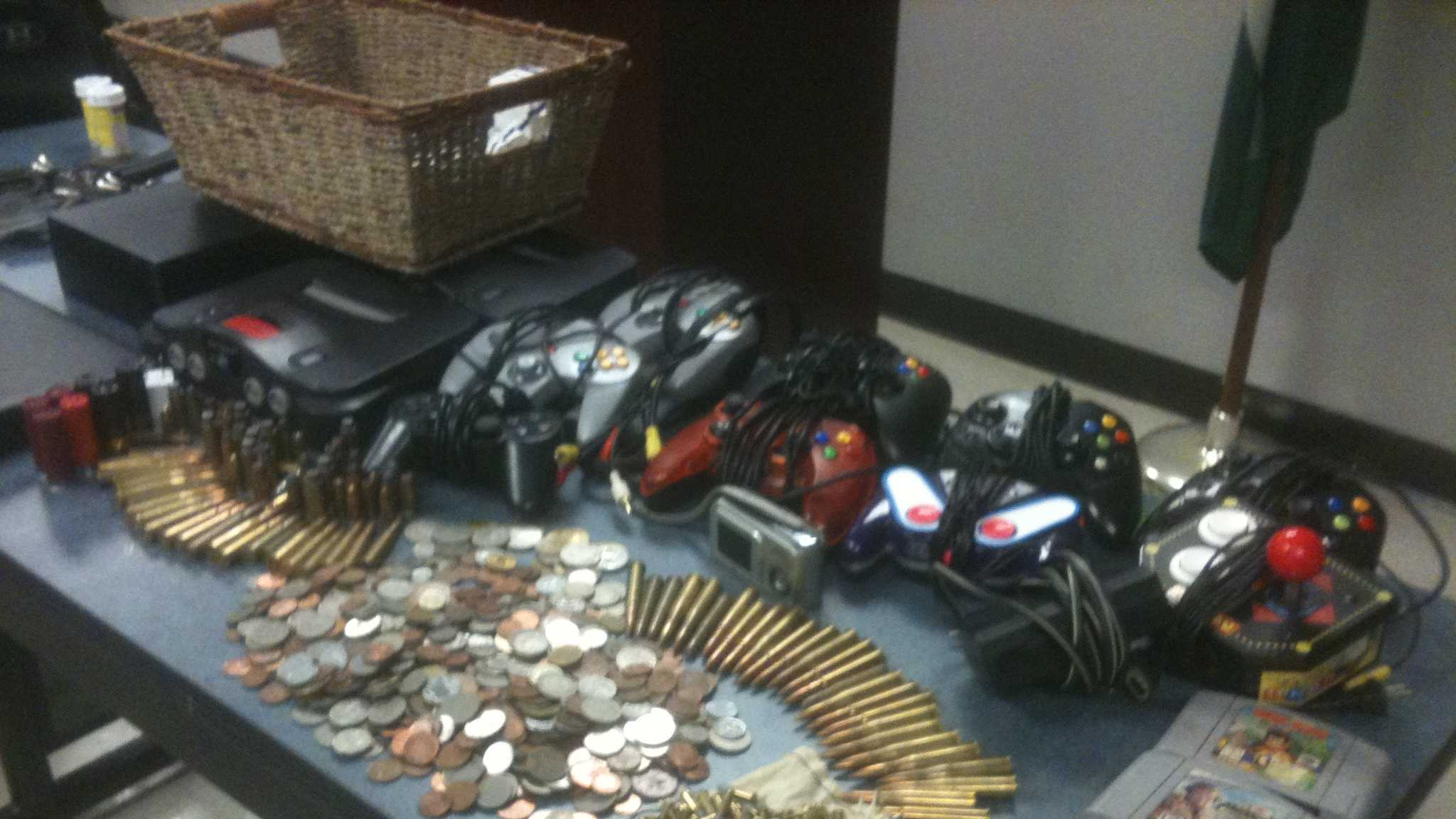 stolen items recovered 2.JPG