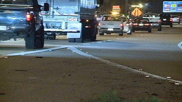 MDOT installs traffic censors on I-20 in Rankin County