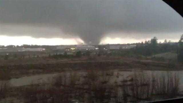 usm tornado 4.jpg
