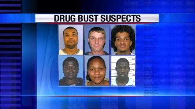 mccomb drug bust.jpg