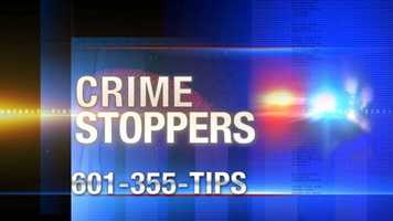 Anyone with information that can help police is asked to call Crime Stoppers.
