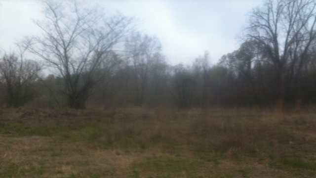 Body found Vicksburg