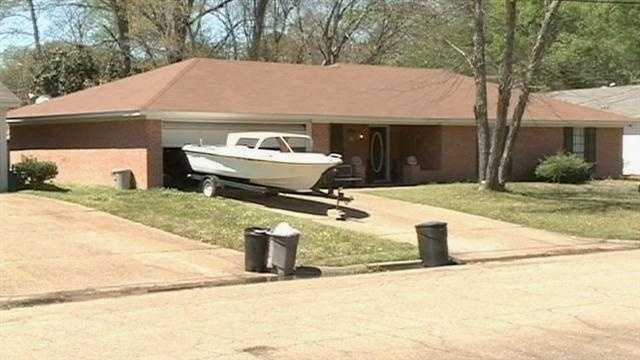 FEMA flood rates