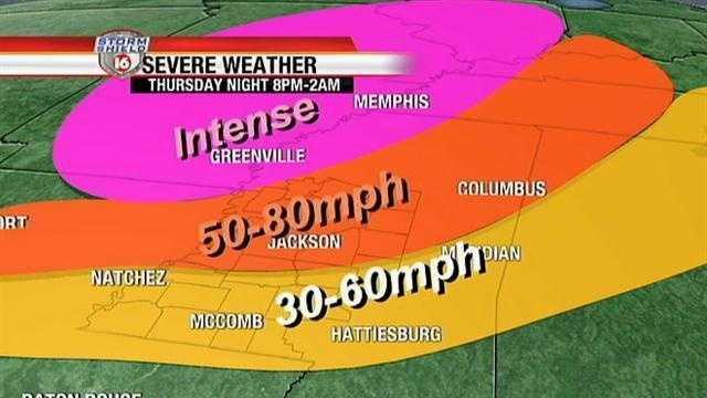 weather thurs 2.jpg