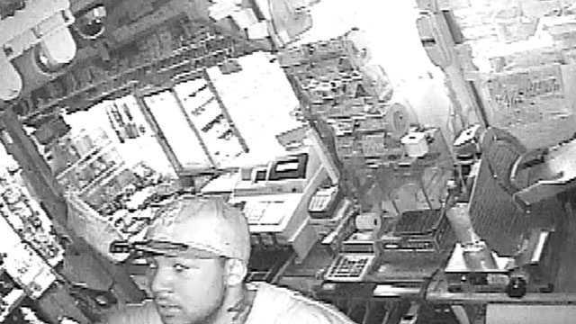 burglary-1.jpg