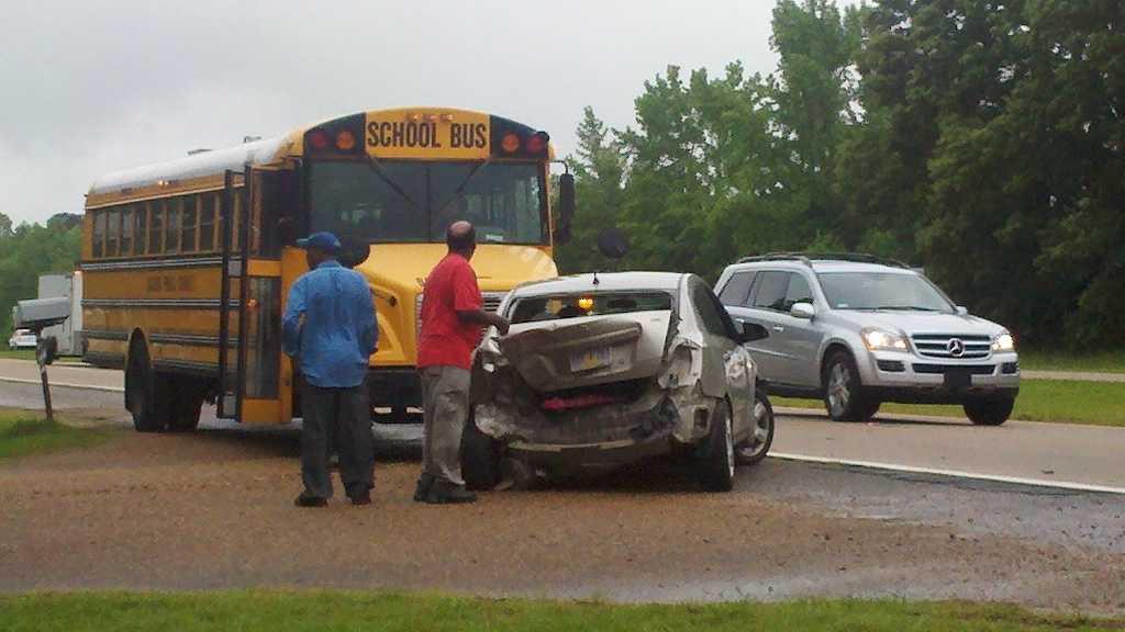 school bus ax 3.jpg