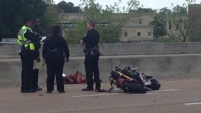 img-Jackson motorcycle crash