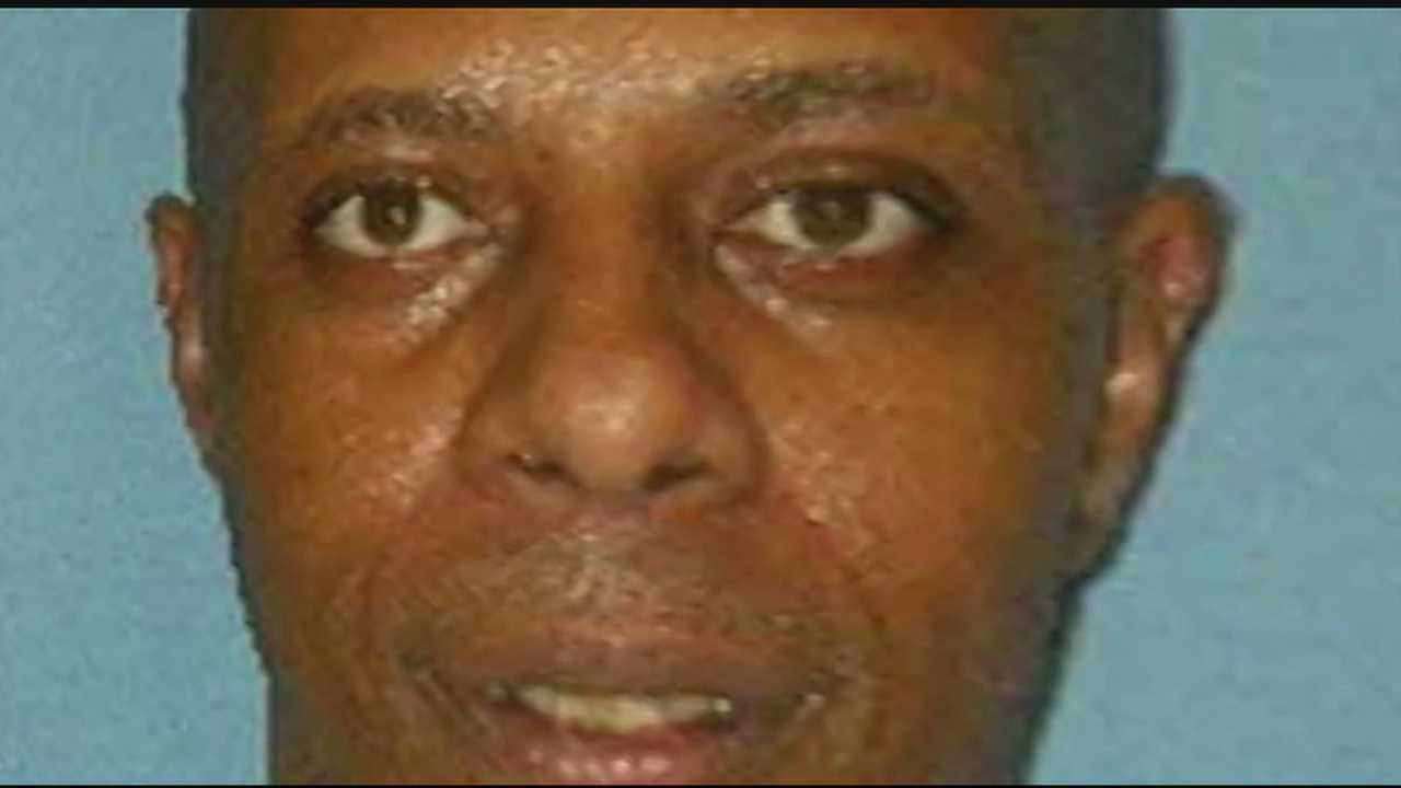 Inmate awaits word from Supreme Court about execution