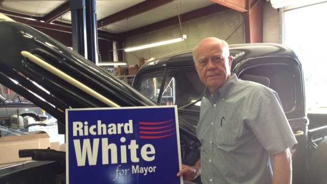 byram candidate richard white.JPG