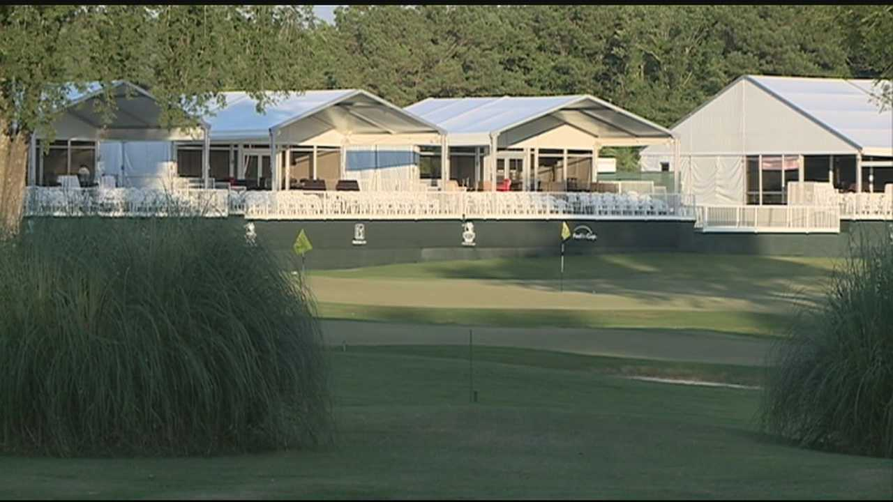 img-Field is set for the Sanderson Farms Championship