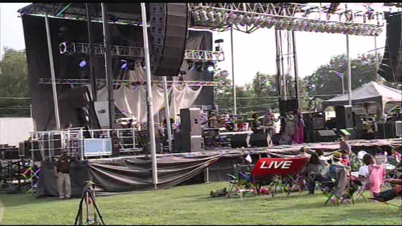 img-Jackson R B Festival gets Started