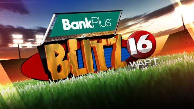 Blitz 16 logo generic 2013 version