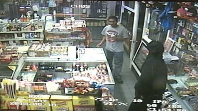 robbery-surveillance-19.jpg