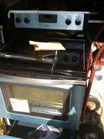 A tip about a suspected burglary ring leads to the recovery of more than $25,000 in home appliances, authorities said.