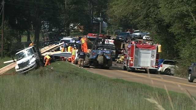 468 fatal crash 3