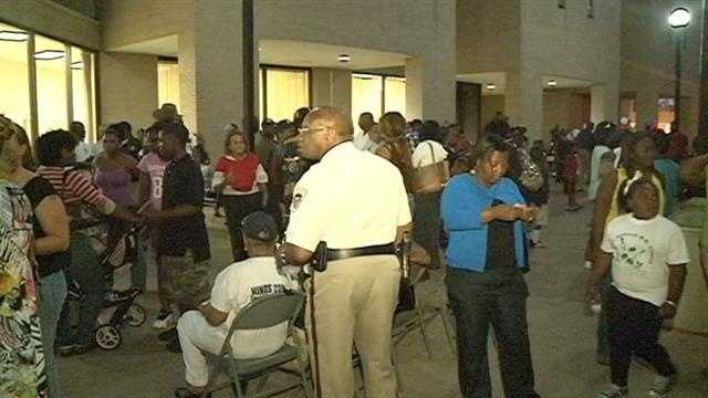 National Night Out-img