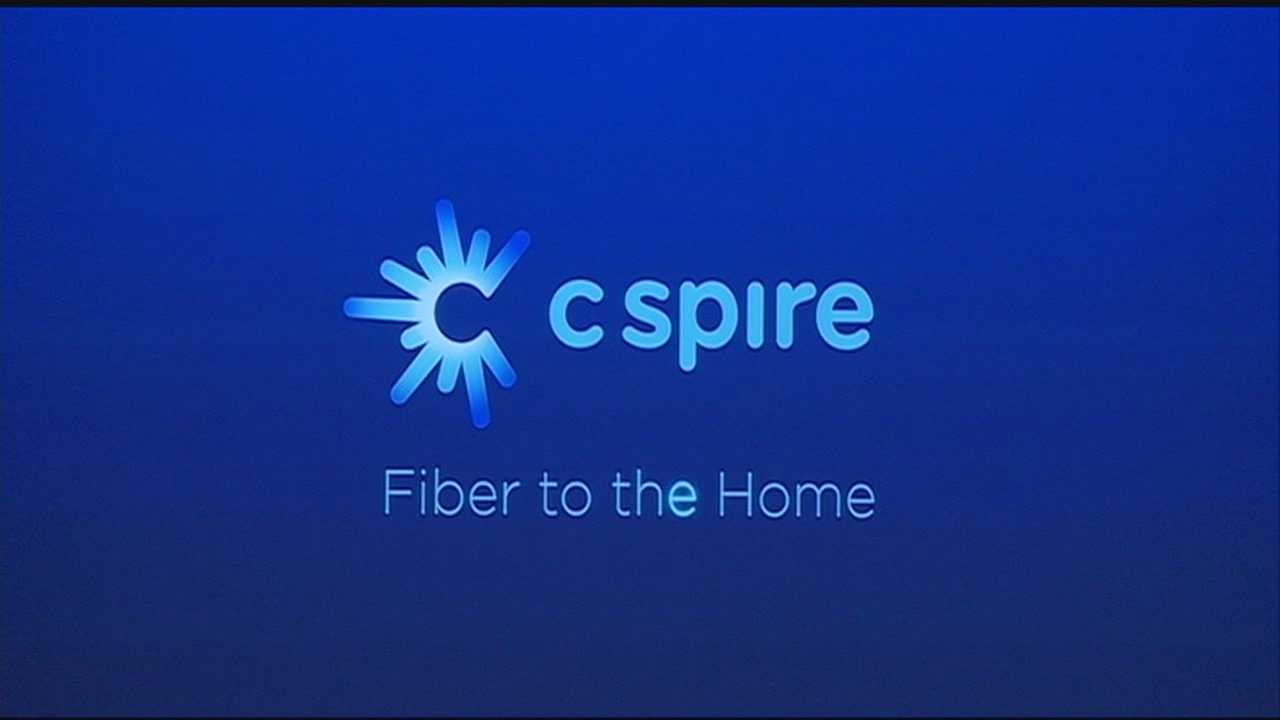 C Spire announces enhanced Internet service