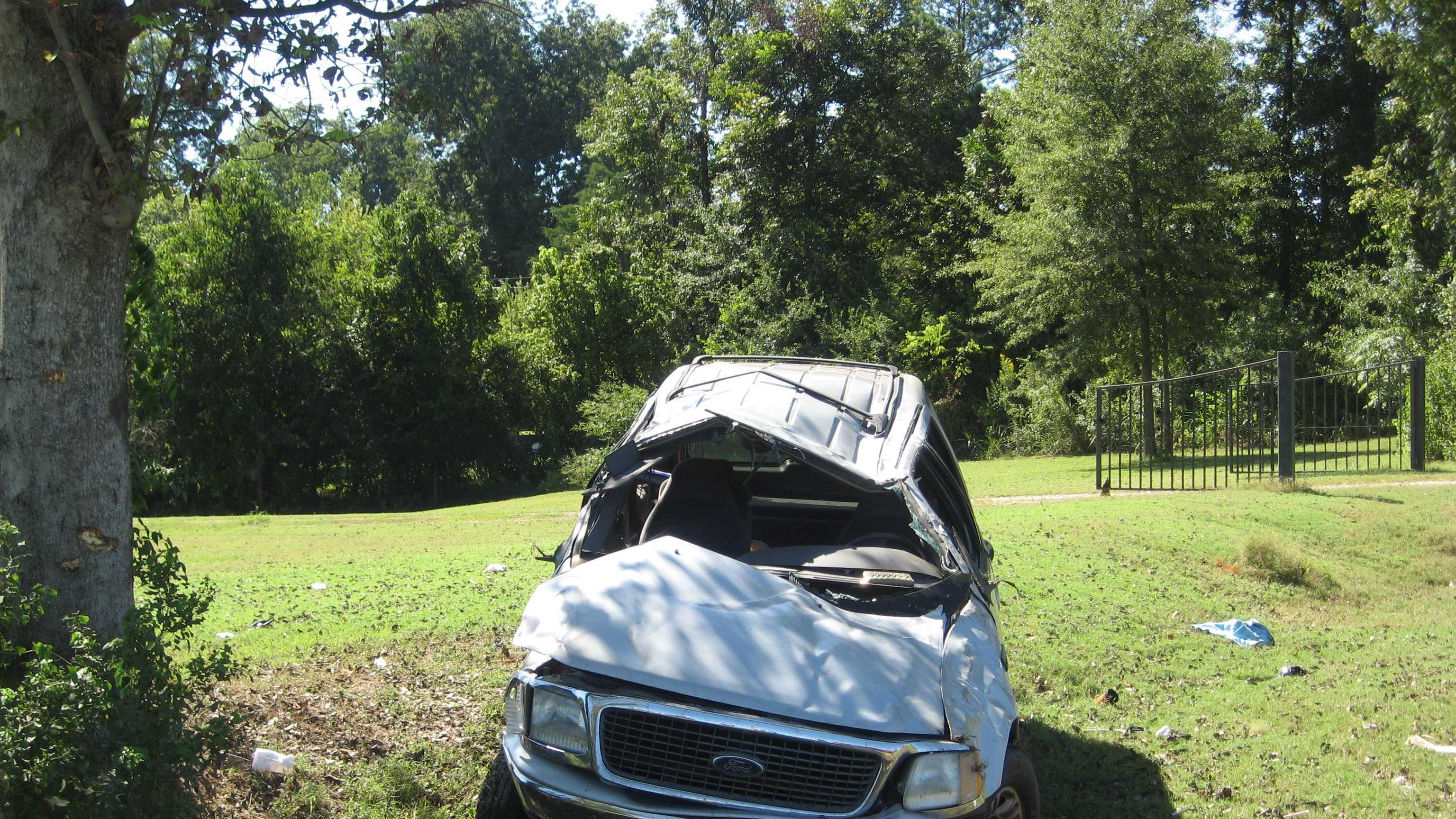eagle lake crash 2.JPG