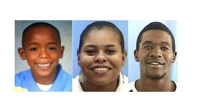Missing family resized