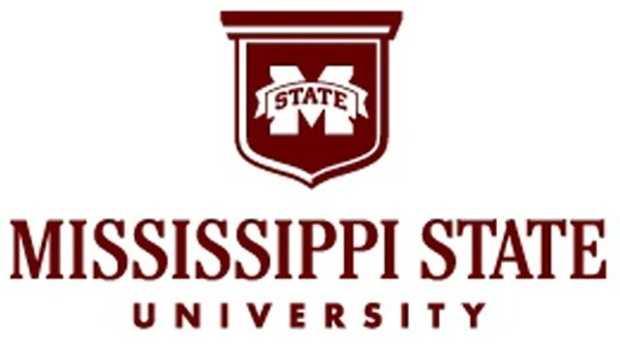 MSU Mississippi State University