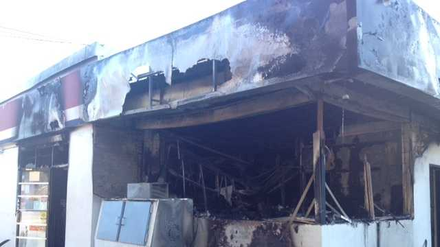 gas station fire 12.JPG