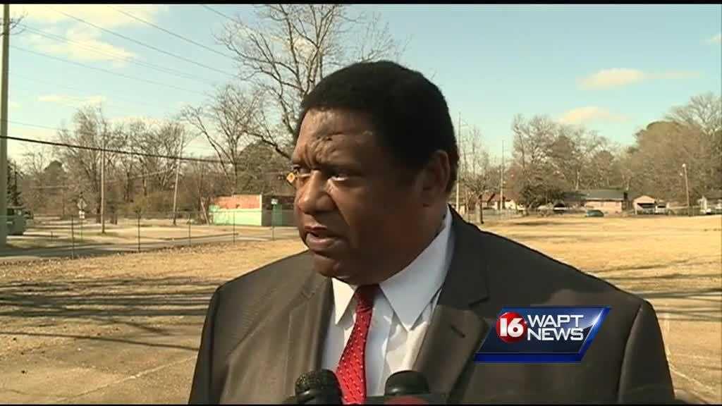 gunshot stokes newser