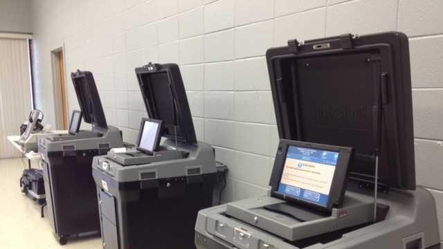 election training