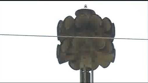 Rankin County sirens-img