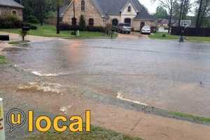 Check out more pictures and upload your weather photos and videos to u local.