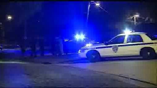 5 Jackson shootings in 2 hours-img