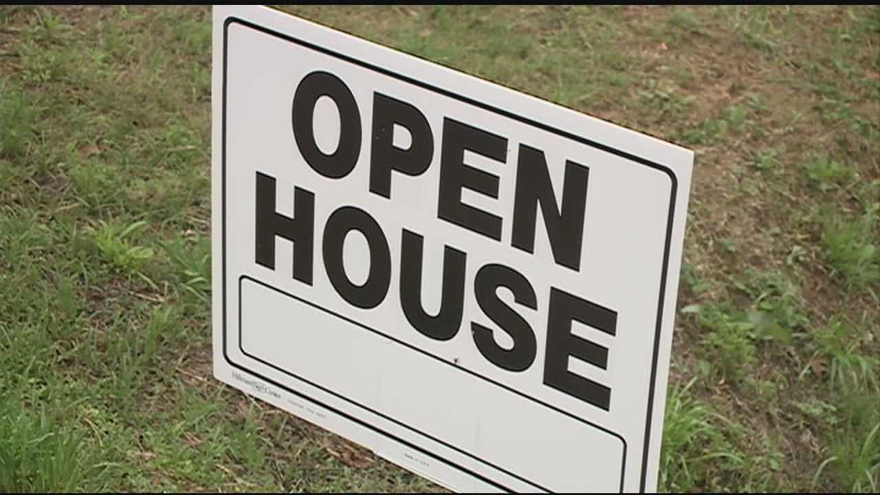 open house house for sale generic home