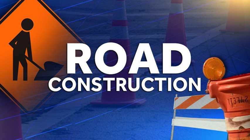 WAPT img-Jackson cross drain construction 6-15