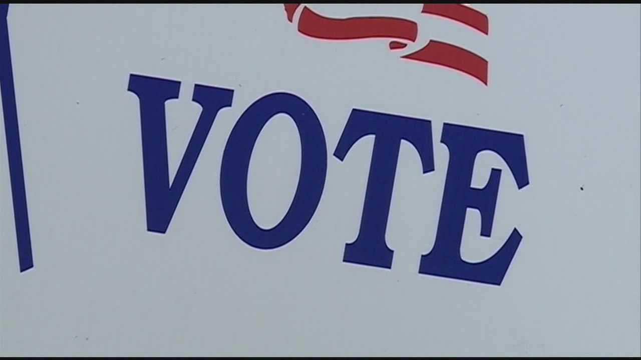 img-Senate runoff votes certified