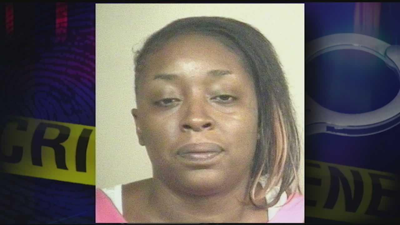 Churchyard murder arrest