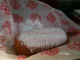And Twinkies..