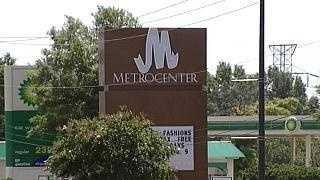 Metrocenter Metro Center - 20279268