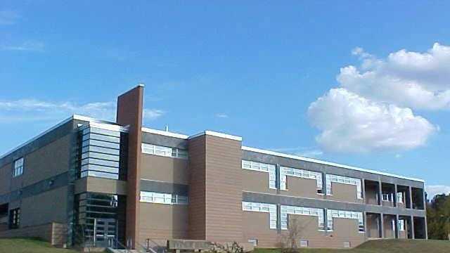 Wingfield High School